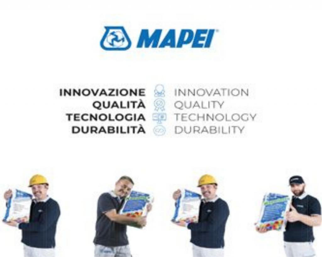 Distributor Produk Mapei
