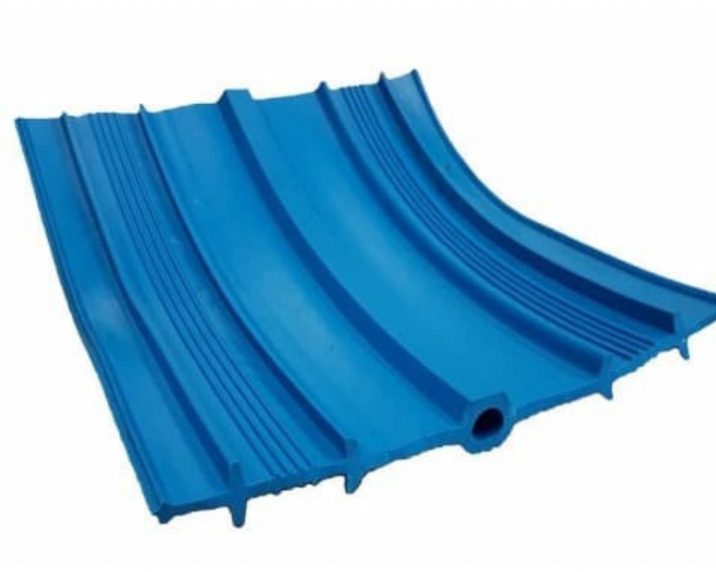 Harga Waterstop PVC Murah